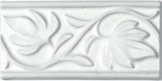 ADNT5032 Relieve Hojas Snow
