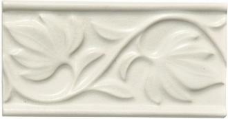 ADNT5033 Relieve Hojas Linen