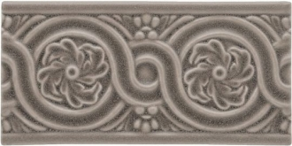 ADNT5060 Relieve Flores Marengo