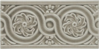 ADNT5061 Relieve Flores Smoke