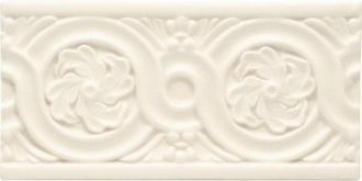 ADNT5063 Relieve Flores Linen