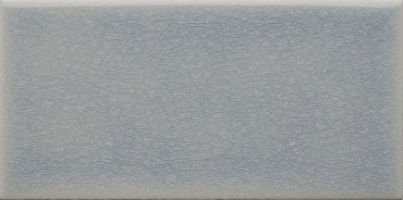 Плитка Adex ADOC1001 Top Sail 7,5x15 глянцевая
