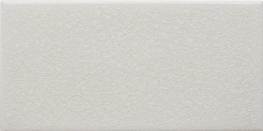 Плитка Adex ADOC1002 White Caps 7,5x15 глянцевая