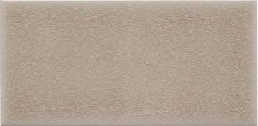 Плитка Adex ADOC1003 Sand Dollar 7,5x15 глянцевая