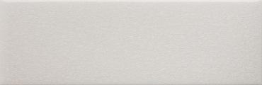 Плитка Adex ADOC1006 White Caps 7,5x22,5 глянцевая
