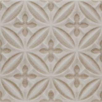ADOC4003 Relieve Caspian Sand Dollar