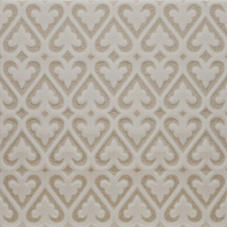 ADOC4007 Relieve Persian Sand Dollar
