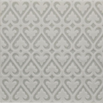 ADOC4008 Relieve Persian Surf Gray