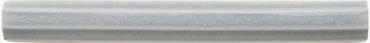 Бордюр Adex ADOC5043 Listello Top Sail 1,7x15 глянцевый