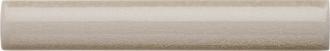 ADOC5049 Cubrecanto Sand Dollar