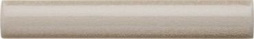 Бордюр Adex ADOC5049 Cubrecanto Sand Dollar 2,5x15 глянцевый