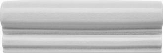 ADOC5060 Moldura White Caps
