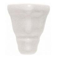 Спецэлемент Adex ADOC5068 Angulo Exterior Cornisa White Caps 2,7x3 глянцевый