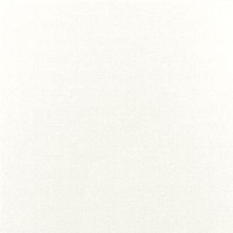 Adore White