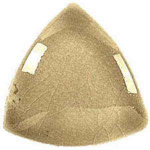 ADPC5281 Angulo Cubrecanto PB C/C Olive