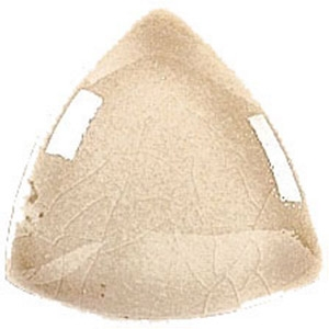 Спецэлемент Adex ADPC5282 Angulo Cubrecanto PB C/C Sand 2,5x2,5 глянцевый