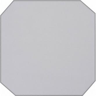 ADPV9001 Octogono Blanco