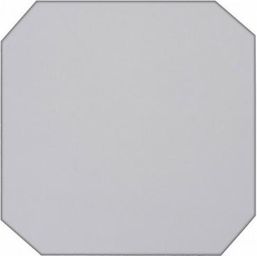 Плитка Adex ADPV9001 Octogono Blanco 15x15 матовая
