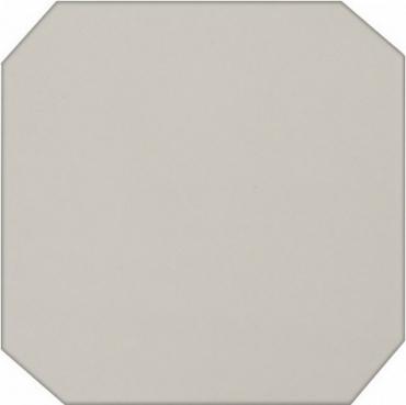 Плитка Adex ADPV9002 Octogono Biscuit 15x15 матовая