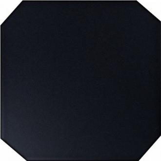 ADPV9003 Octogono Negro