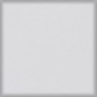 ADPV9004 Taco Blanco