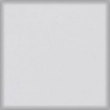 Вставка Adex ADPV9004 Taco Blanco 3x3 матовая
