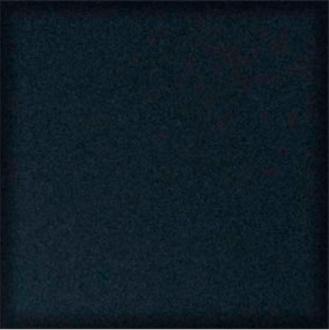 ADPV9008 Taco Negro