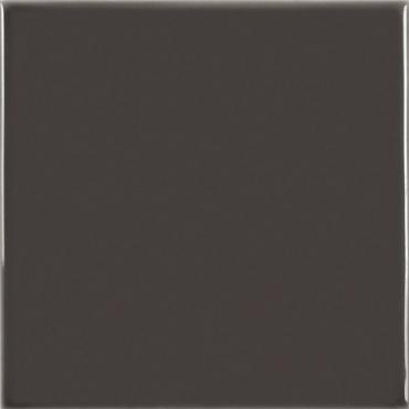 Плитка Adex ADST1006 Liso Volcanico 14,8x14,8 глянцевая