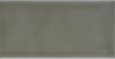 Плитка Adex ADST1013 Liso Eucalyptus 7,3x14,8 глянцевая