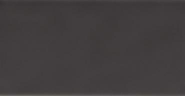 Плитка Adex ADST1015 Liso Volcanico 7,3x14,8 глянцевая