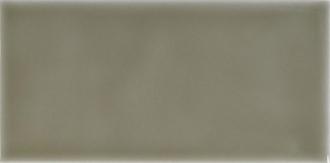ADST1022 Liso Eucalyptus