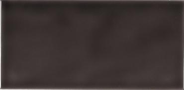 Плитка Adex ADST1024 Liso Volcanico 9,8x19,8 глянцевая