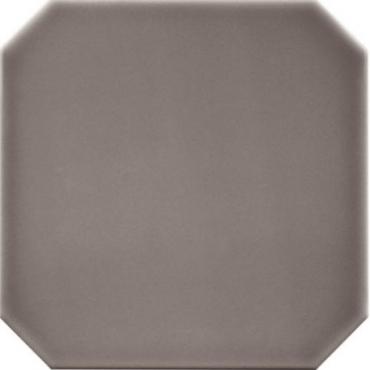Плитка Adex ADST1032 Octogono Timberline 14,8x14,8 матовая