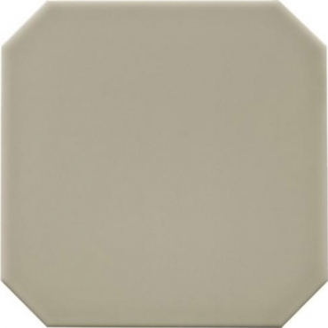 Плитка Adex ADST1034 Octogono Graystone 14,8x14,8 матовая
