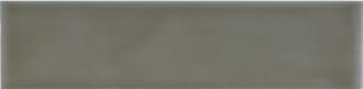 ADST1038 Liso Eucalyptus