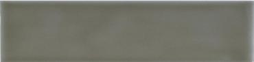 Плитка Adex ADST1038 Liso Eucalyptus 4,9x19,8 глянцевая