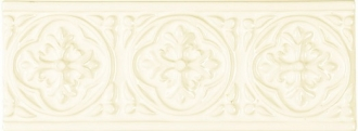 ADST4002 Relieve Palm Beach Bamboo