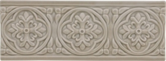 ADST4003 Relieve Palm Beach Sands