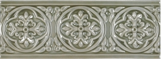 ADST4004 Relieve Palm Beach Eucalyptus