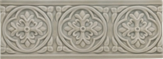 ADST4009 Relieve Palm Beach Graystone