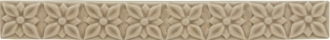 ADST4021 Relieve Ponciana Sands