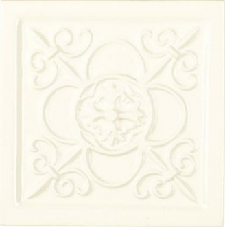 ADST4029 Relieve Vizcaya Bamboo