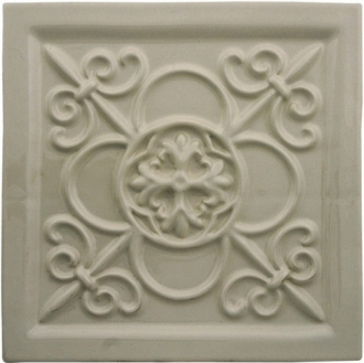 ADST4036 Relieve Vizcaya Graystone