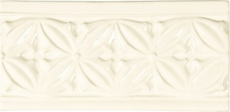 ADST4047 Relieve Gables Bamboo