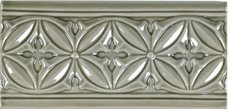ADST4049 Relieve Gables Eucalyptus