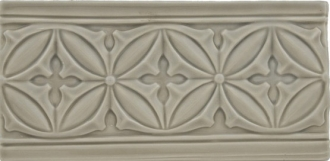 ADST4052 Relieve Gables Graystone