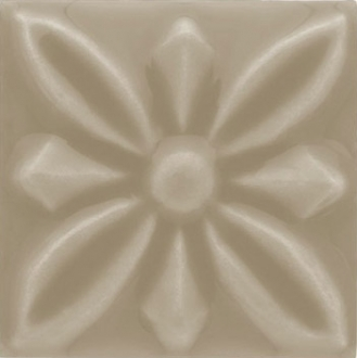 ADST4055 Relieve Flor № 1 Sands
