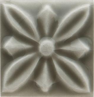 ADST4056 Relieve Flor № 1 Eucalyptus
