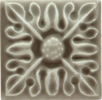 ADST4062 Relieve Flor № 2 Sands