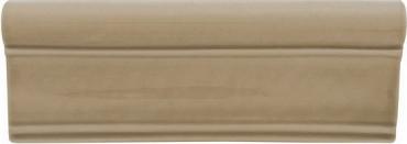 Бордюр Adex ADST5093 Cornisa Sands 7,5x19,8 глянцевый